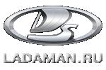 LadaMan.ru